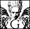 SUDA51 vende su compa��a al editor de Ragnarok Online