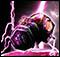 [GC 2008] Impresiones Monster Lab