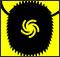 [Act] As� es la vida en Spore Hero