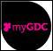 La GDC se cierra para s�lo invitados