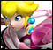 Abierto el plazo de inscripci�n del CORe Mario Kart Wii