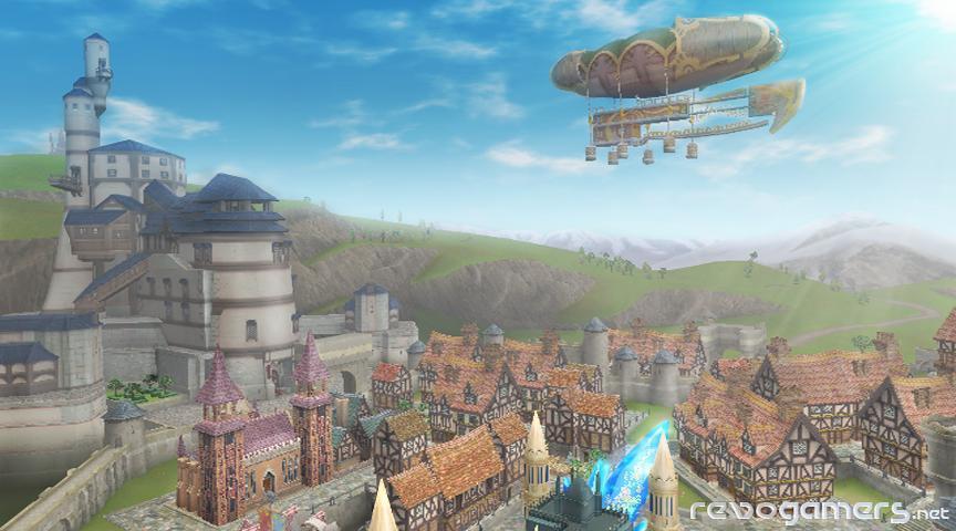 http://www.revogamers.net/images/screenshots/7767.jpg