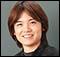 Sakurai admite que no crea el tipo de juegos que luego disfruta