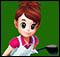 Capcom agracia a occidente con un modo online en We Love Golf!