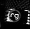 RevoPodcast episodio 11 - E3: S�, quiero