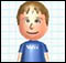 Wii Sports Resort podr�a usar WiiConnect24