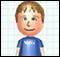 Wii Party fue desarrollado por parte del equipo de Mario Party