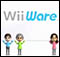 Furry Legends se suma al cat�logo de WiiWare
