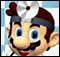 Dr. Mario estrena el env�o de demos en WiiWare