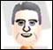 Nintendo Espa�a conf�a en el �xito de Wii Fit