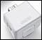 Sunflex presenta el Wiimote con Wii MotionPlus, Remote XL+