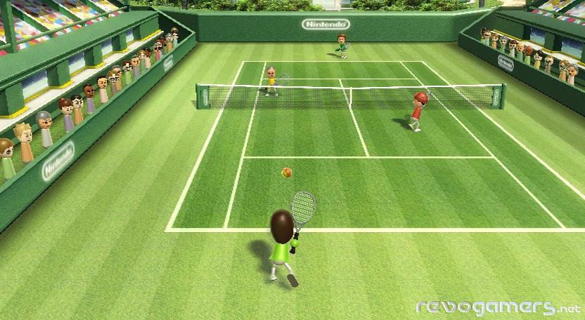 Un solo juego puede cambiar el destino de Wii U