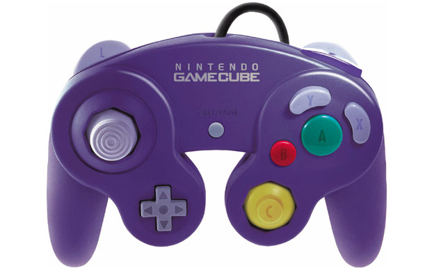 Nintendo: De la A a la Z – El botón A
