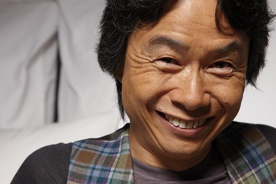 Miyamoto Príncipe de Asturias