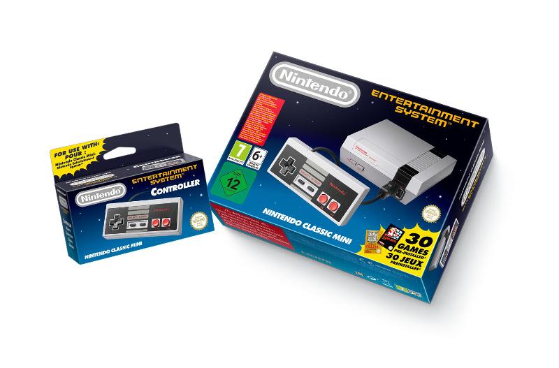 [Imagen: NES_Classic_Mini.jpg]