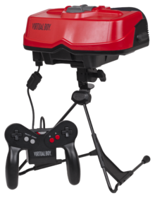 Nintendo, reina del reciclaje