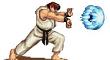 Super Smash Bros. para Nintendo 3DS: Gu�a de combatientes DLC