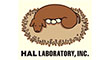 La incubadora de Ideas: HAL Laboratory