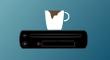 #ProjectCaf� I: Un anuncio entre brumas