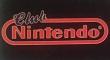 Rememorando el Club Nintendo