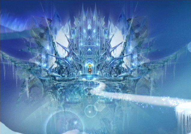 10 sagas de videojuegos que deber�an resucitar