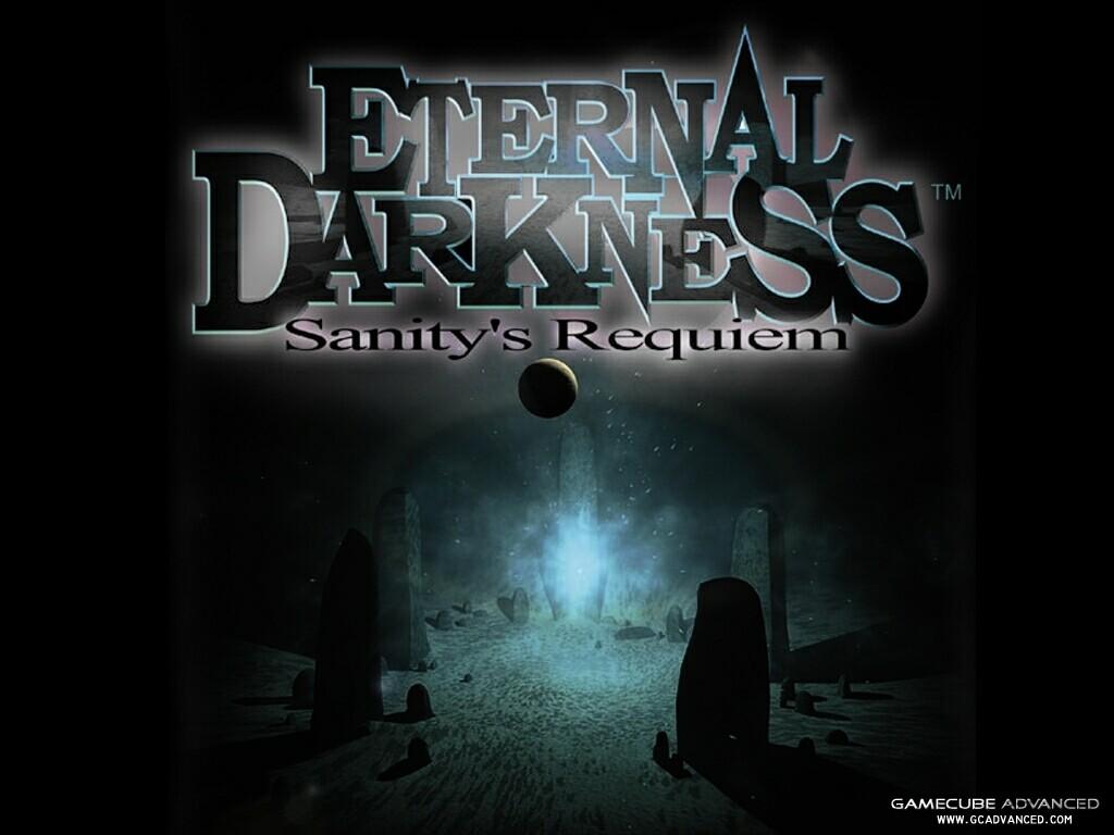 El culebrón de Shadow of the Eternals