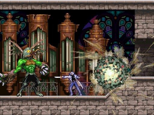 Qu Juegos De Game Boy Advance No Deben Faltar En La Consola