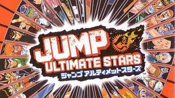 Series manga en consolas Nintendo