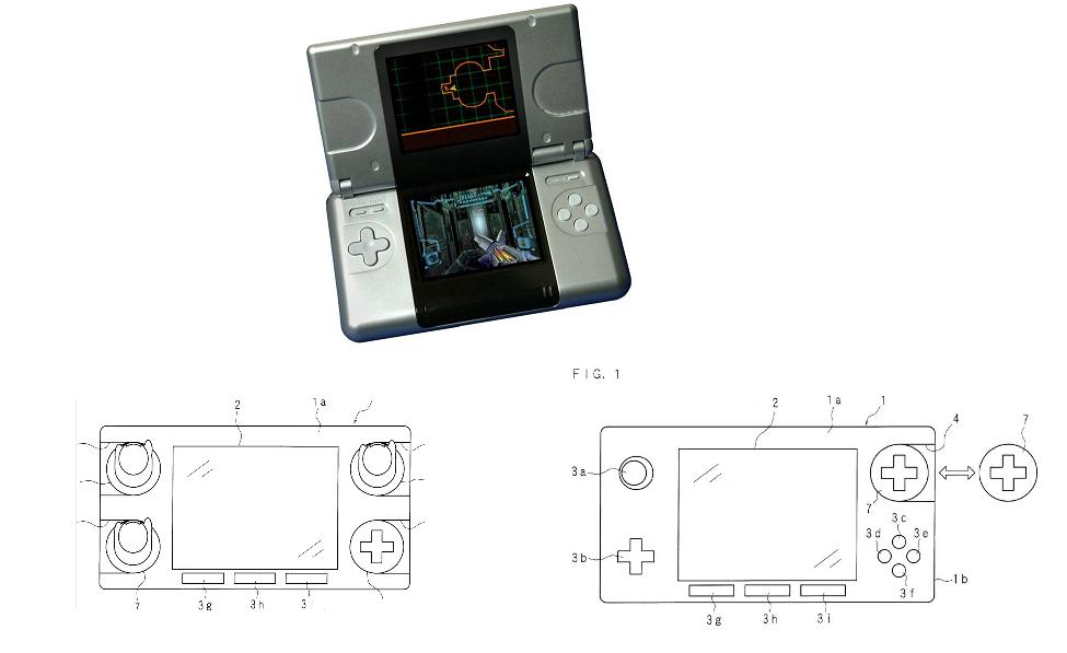 El papá de Mario: Nintendo y la Consola Modular