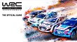 WRC Fia World Rally Championship: The oficial game