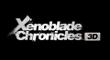 Xenoblade Chronicles 3D se avecina
