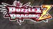 Puzzle & Dragons Z y Super Mario Bros. Edition