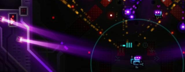 An�lisis - Ultratron (WiiU)