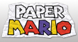 Paper Mario para Wii U