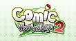 Comic Workshop 2 (3DS)