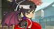 Senran Kagura 2: Deep Crimson (3DS)