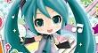 [IMPRESIONES] Hatsune Miku: Project Mirai DX (3DS)