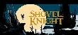 Shovel Knight para Wii U