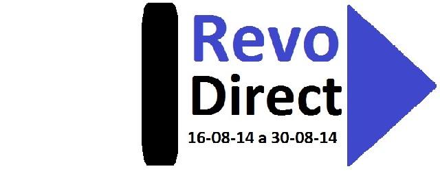 Revo Direct 01