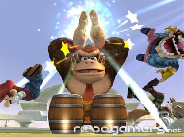 Donkey Kong Bongos - Retroanálisis