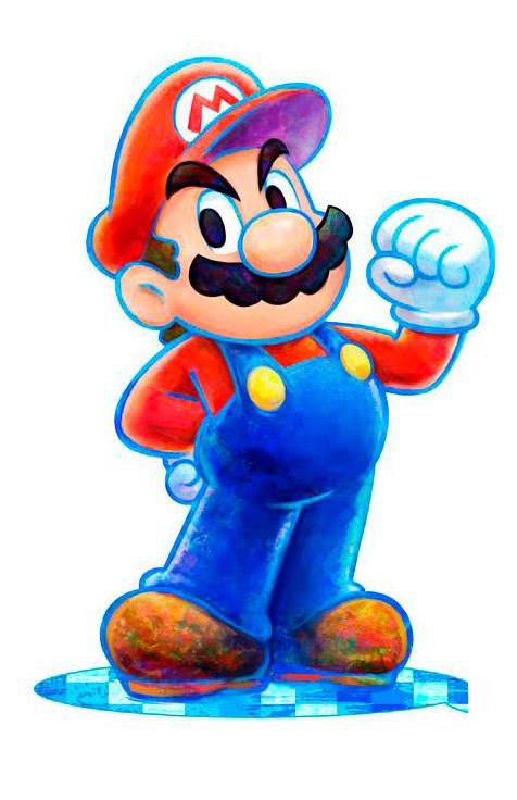 Nintendo: De la A a la Z – Hanafuda