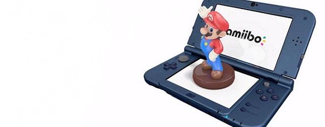 La consola que se disfraz� de Nintendo 3DS