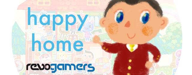 �Concurso Animal Crossing HDD! Buscamos a los mejores dise�adores