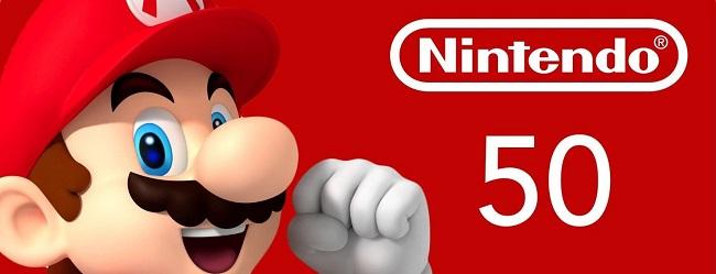 El modelo de negocio de la Nueva Nintendo