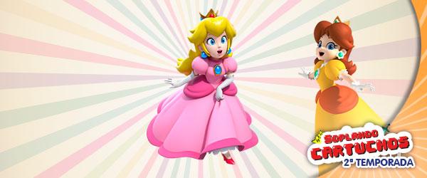 �Concurso sorpresa con juegos de WiiU!