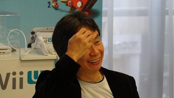 desayuno miyamoto
