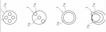 Patente portátil transformer Nintendo