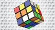 Rubik�s Cube