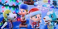 Animal Crossing: Happy Home Designer - Impresiones