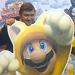 El pap� de Mario: Los juegos que no vend�an consolas